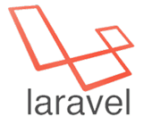 Laravel applicatie developer